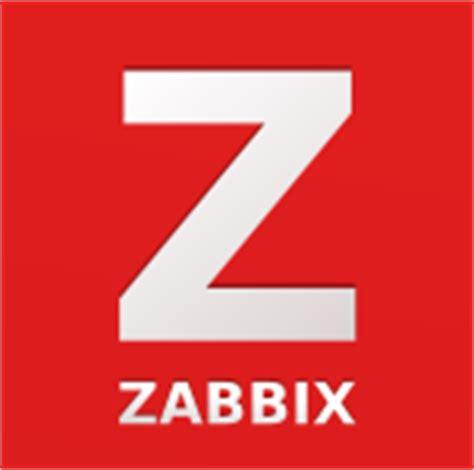 Zabbix-logo-how-to-make-ntpd-time-server-monitoring-article
