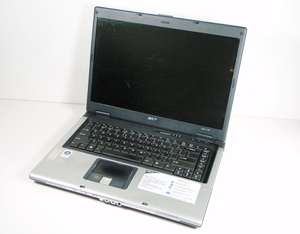 Acer Aspire 5100 - 5023 Windows XP drivers download, acer aspire laptop picture