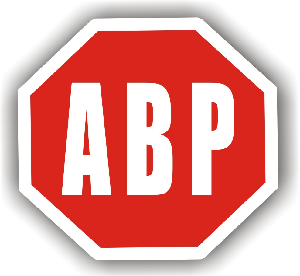 adblock-plus-great-way-to-stop-annoying-website-advertisements