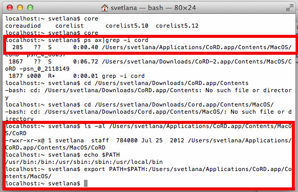 add-cord-remote-desktop-lcient-command-to-default-path-mac-osx
