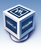 add-shared-folder-in-virtualbox-linux-virtual-machine-on-top-of-windows-howto