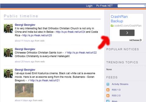 adsense-advertisements-on-my-statusnet-social-network-howto