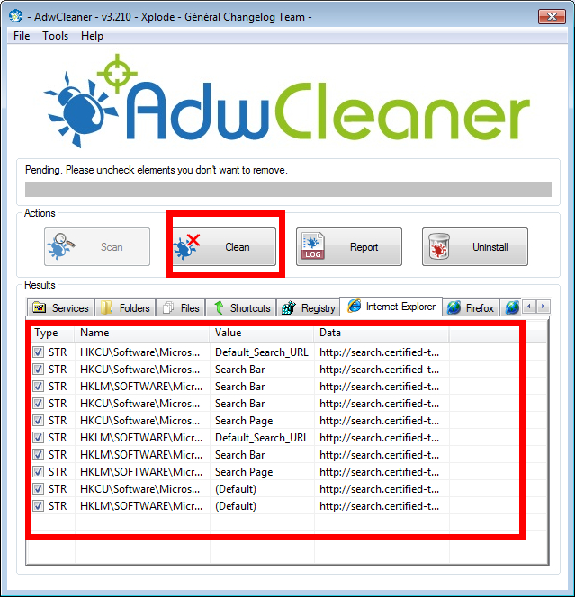 adwcleaner-clean-remove-delete-adware-with-AdwCleaner-found-malware-screenshot