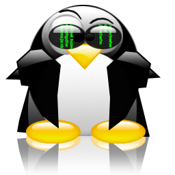 analyze-log-files-most-visited-ips-and-find-and-stopwebsite-hammering-bot-spiders-neo-tux