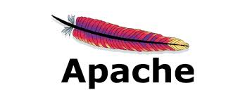 apache-where-are-httpd-access-log-files