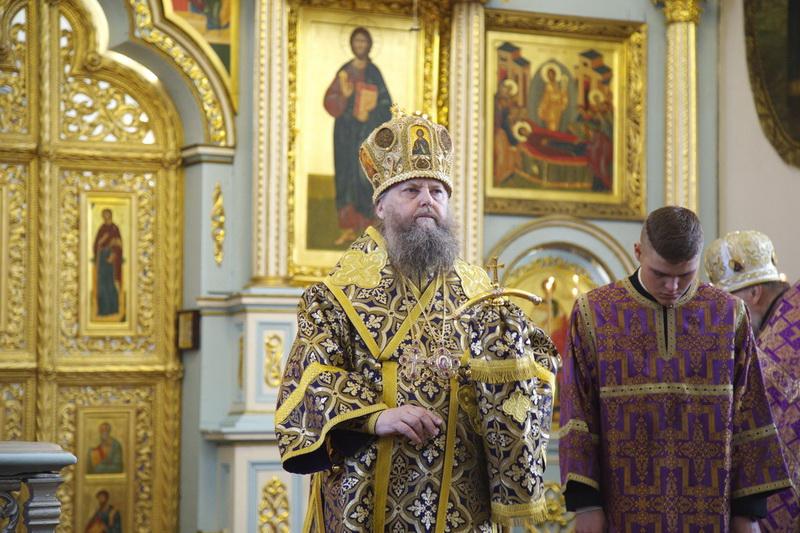archibishop-Guriy-Apalyko-Novogrudskij-and-Slonimski