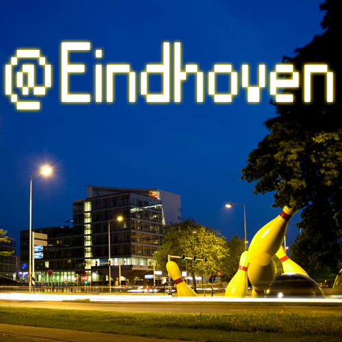 at_Eindhoven