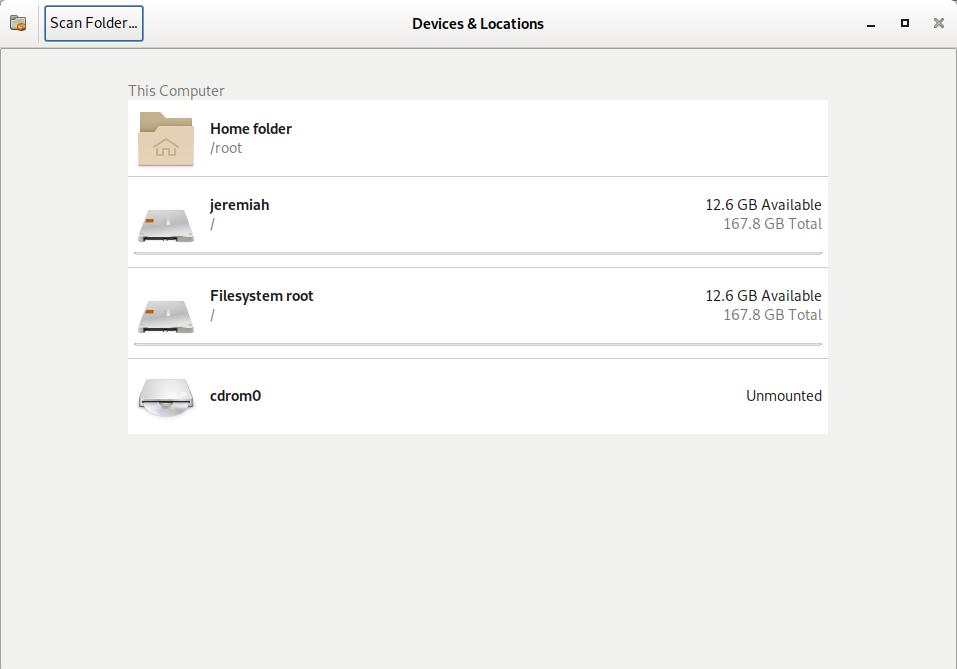 baobab-entry-screen-debian-gnu-linux-screenshot