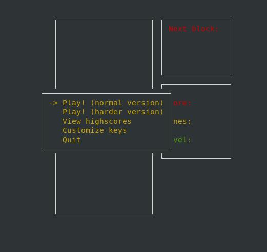 bastet-linux-ascii-colorful-console-terminal-tetris-start-screen