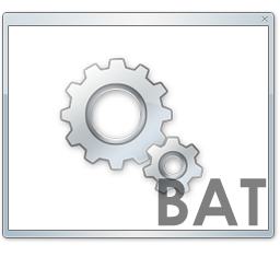 bat-file-icon-windows-read-variable