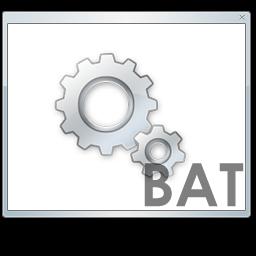 bat-file-icon-windows-read-variable