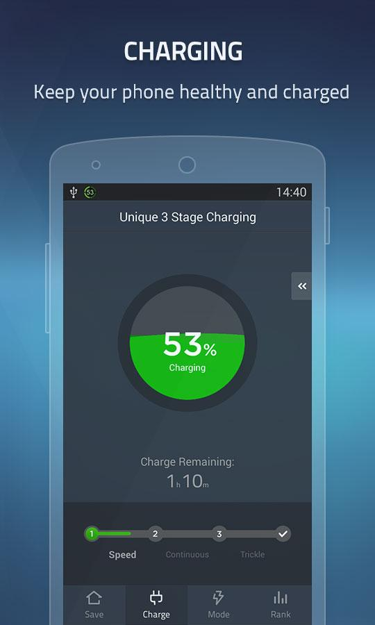 battery-doctor-android-revolutionary-battery-3-stage-charging-or-recovering-deat-dried-out-batteries-calibrating-broken-android-phone-battery-application