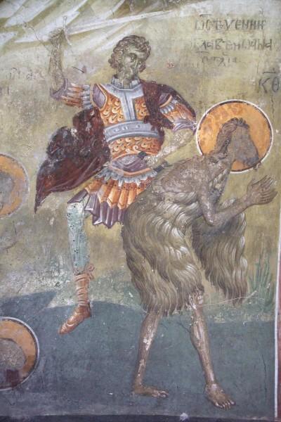 beheading-of-saint-John-icon