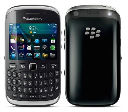 blackberry_curve_smart_mobile_phone