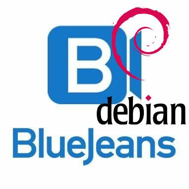 bluejeans-linux-logo