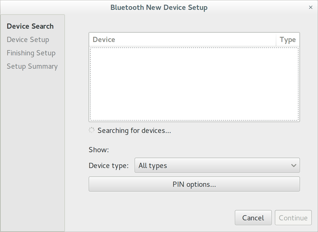 bluetooth-new-device-setup