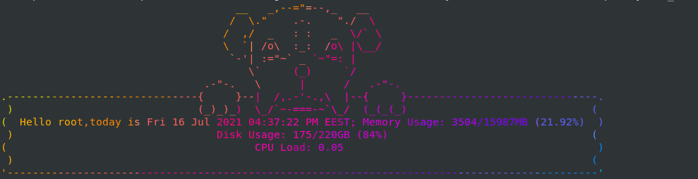 boxes-ascii-art-generate-cpu-memory-and-disk-system-info-beauty