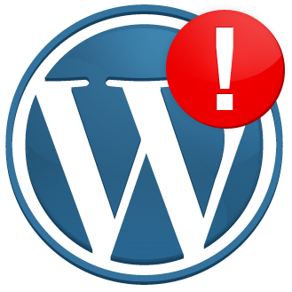 briefly-unavaiable-for-a-scheduled-maintenance-wordpress-website-fix-howto_1