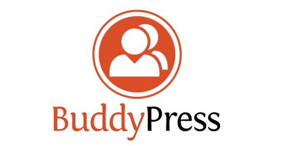 buddypress-free-software-social-network-logo-teaser-logo