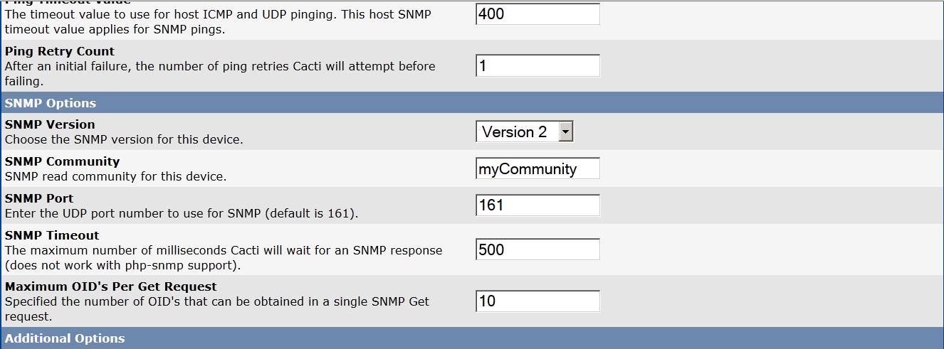 cacti-snmp-linux-good-config-options-screenshot