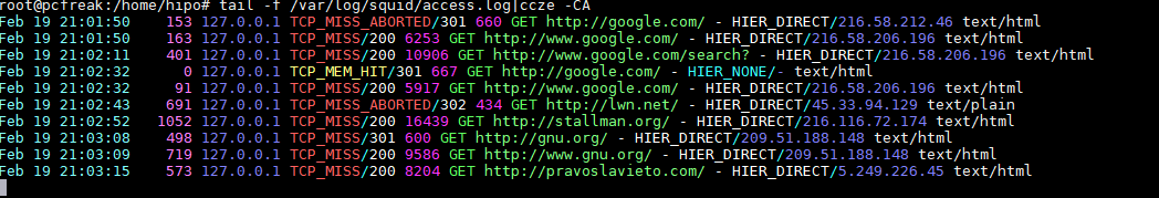 ccze-squid-access-log-colorized-with-log-analizer-linux-tool