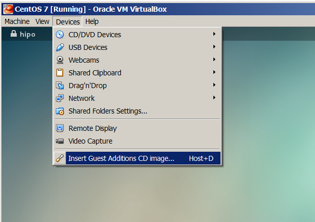 centos7-install-guest-additions-cd-screenshot-microsoft-windows-virtualbox