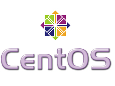 kernel module load on boot in CentOS and Fedora