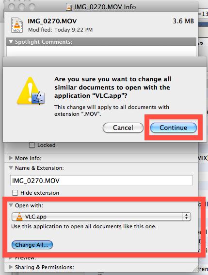 change-mac-file-association-to-rar-kaka-free-winrar-winzip-archive-dearchive-macosx
