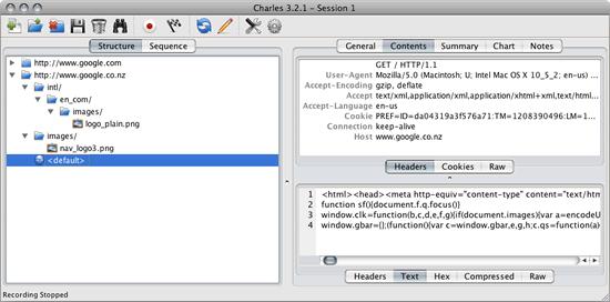 charles-proxy-web-debugging-tool-for-linux-fiddler-alternative