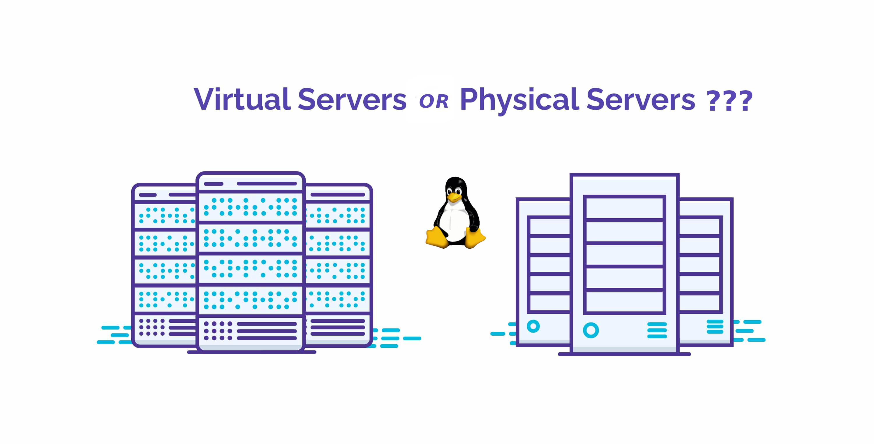 check-if-linux-operating-system-is-running-on-physical-bare-metal-or-virtual-machine