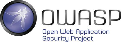 check-joomla-security-owasp-vulnerability-scanner-tool
