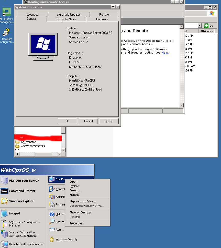 check-windows-server-version-screenshot-windows-2003-r2