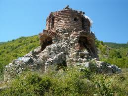 church-saint-Theodor-stratilat-church-5th-century