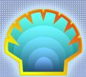 Classic shell add Windows 8 classic start menu