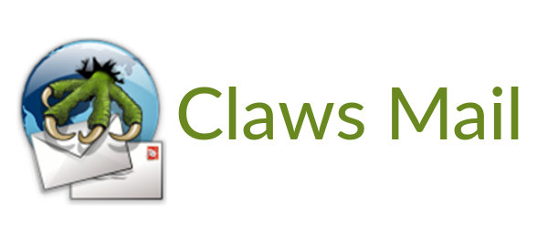 claws-email-logo-best-email-leightweight-client-for-older-computer-configurations-with-linux.
