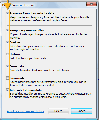 clean-up-Microsoft-Internet-Explorer-browser-cache-IE-7-8-9-10-11