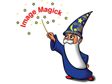 combining-multiple-jpg-png-pictures-imagemagick-magician-logo