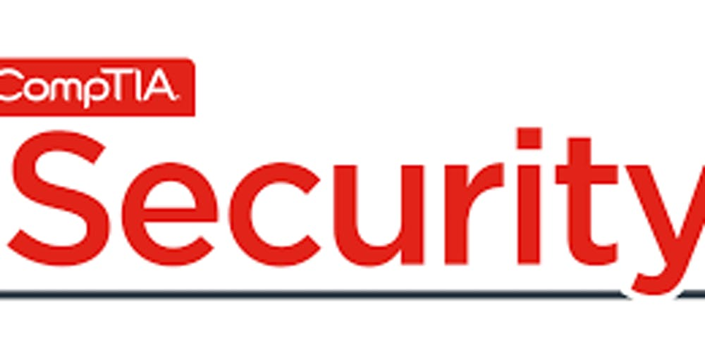 comptia-security-certifications