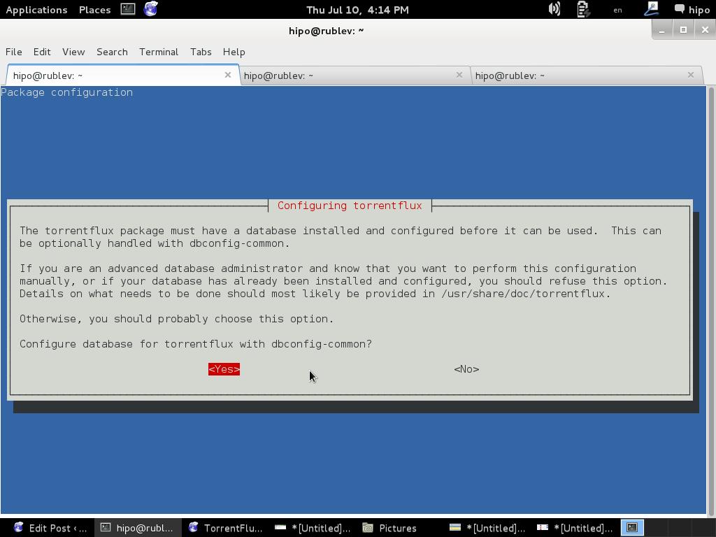 configuring-torrentflux-debian-linux-screenshot-2