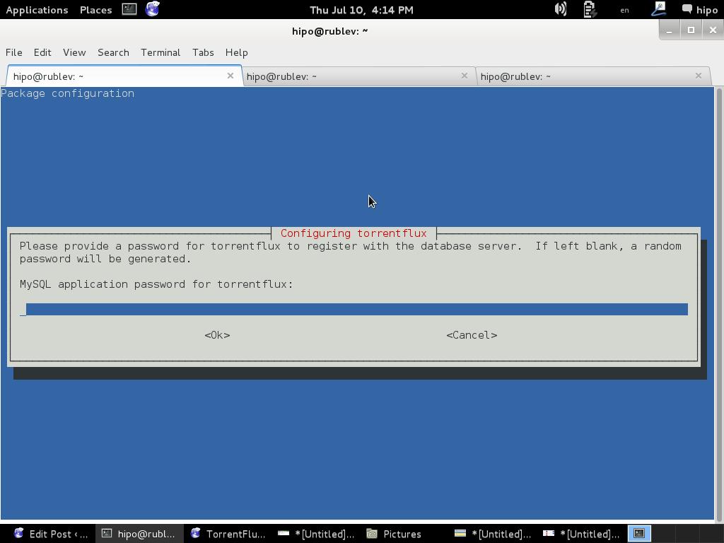 configuring-torrentflux-debian-linux-screenshot-4