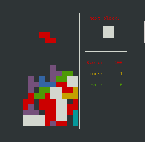 console-terminal-linux-ascii-game-colorful-tetris-really-cool-way-to-kill-time-as-linux-systemadministrator