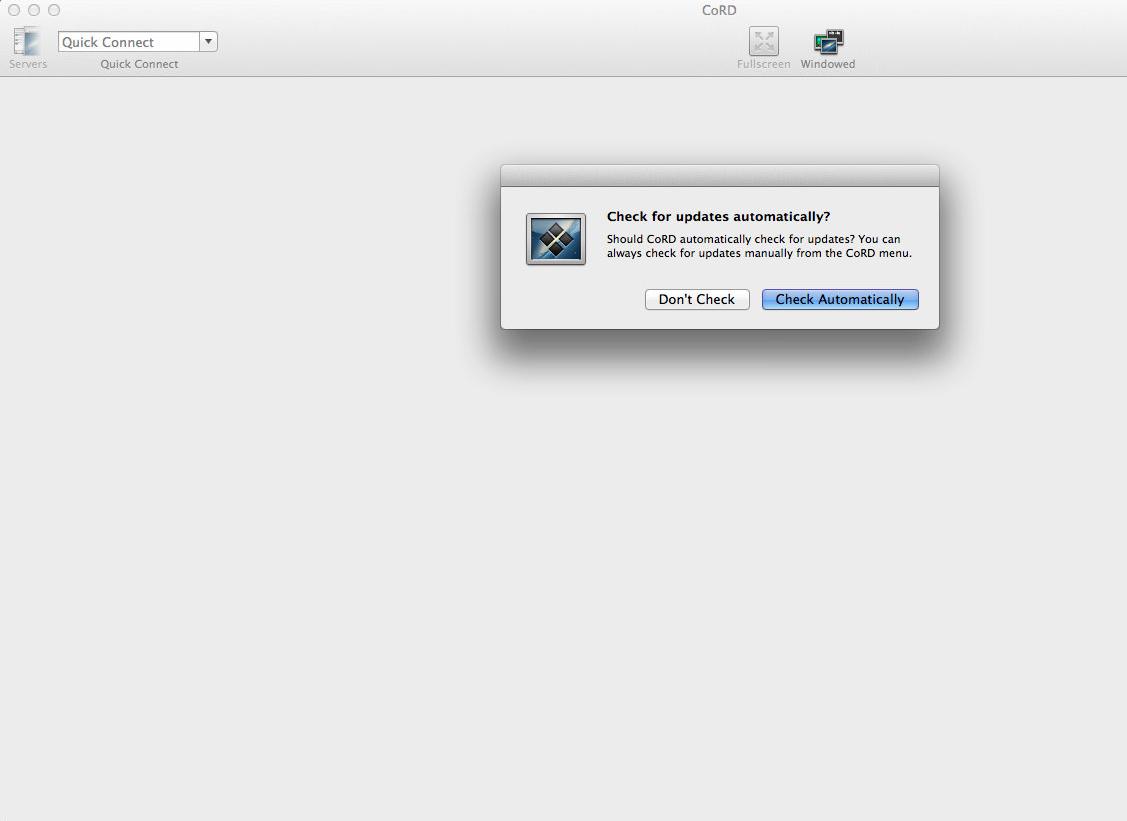 cord-open-source-rdp-client-mac-osx