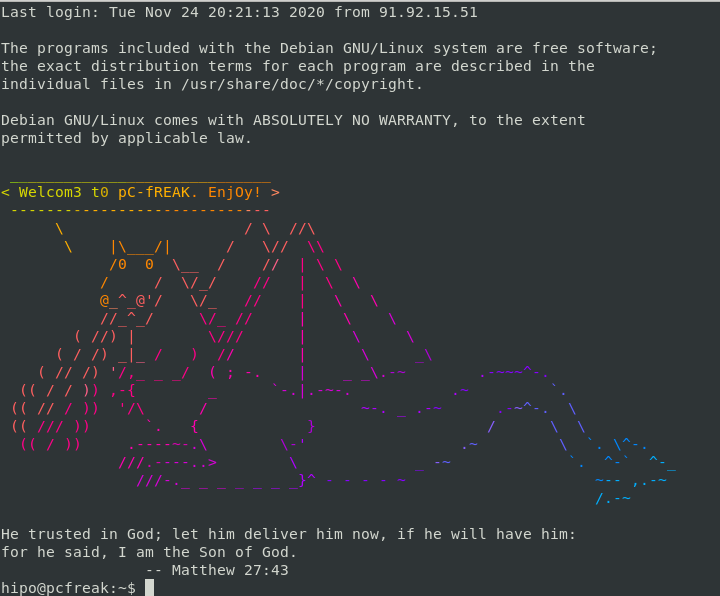 cowrand-script-lolcat-os-release-how-to-make-your-linux-login-prompt-funnier_1