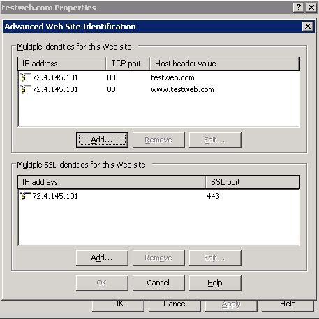 create-domain-alias-on-windows-server-3a.png