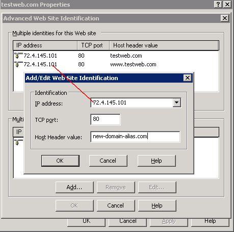create-domain-alias-on-windows-server-4a.png