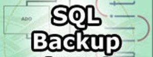 Creating database backup with MySQL with mysqlbackupper and mysqlback shell scripts easy create mysql backups