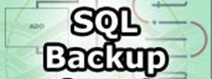Creating database backup with MySQL with mysqlbackupper and mysqlback shell scripts easy create mysql backups