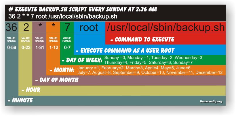 crontab-execute-cron-jobs-every-second-on-linux-cron-logo