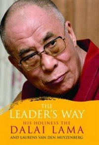Dalai Lama Enemy of Christianity