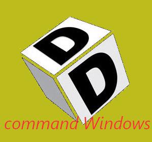 dd-command-logo